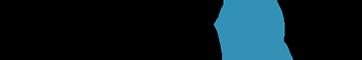 CHASQUI_RGB_362x60